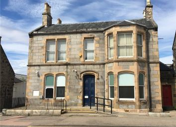 Thumbnail Retail premises for sale in 59, High Street, Grantown-On-Spey, Morayshire, Scotland