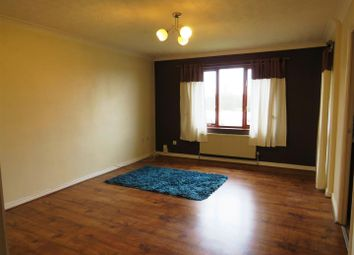 Thumbnail 2 bed property to rent in Bentley Way, Weston Road, Norwich
