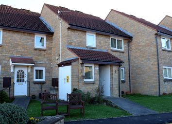 Thumbnail 2 bed property for sale in Victoria Court, Portishead, Bristol