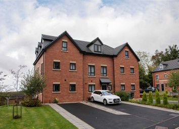 4 bed town house for sale in Kersal Mews, Radford Street, Salford M7