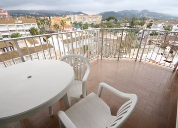 Thumbnail 1 bed apartment for sale in Cami De La Fontana, Xàbia, Alicante, Spain