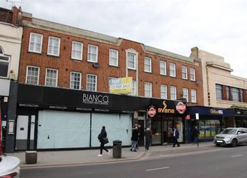 Thumbnail Retail premises for sale in South End, South Croydon