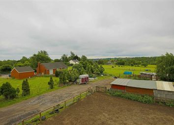 Thumbnail Land for sale in Crows Nest, Radcliffe Road, Bolton