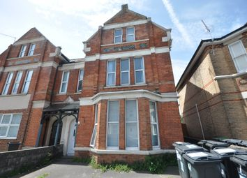 Thumbnail Room to rent in Parkwood Road, Southbourne, Bournemouth