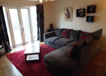 Thumbnail 3 bed end terrace house for sale in Kellett Close, Washington, Tyne And Wear