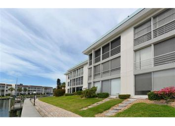 Thumbnail 2 bed town house for sale in 4410 Exeter Dr #205, Longboat Key, Florida, 34228, United States Of America