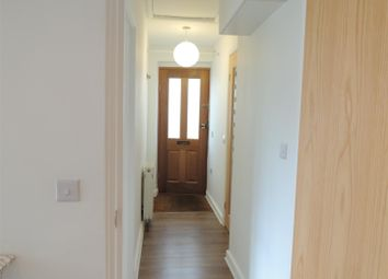 Thumbnail 1 bed flat to rent in Downend Road, Fishponds, Bristol
