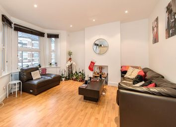 2 bed maisonette to rent in Handforth Road, Oval SW9