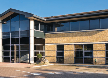 Thumbnail Office to let in Wycombe Lane, Wooburn Green