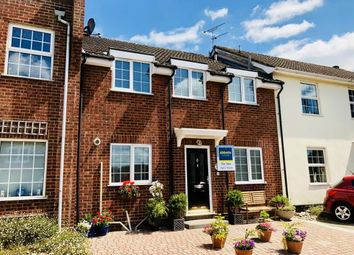 Thumbnail 4 bed terraced house for sale in Horning, Norwich, Norfolk