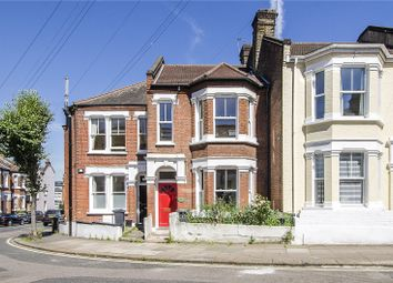 Find 4 bedroom houses for sale in sw4 zoopla for Modern house zoopla