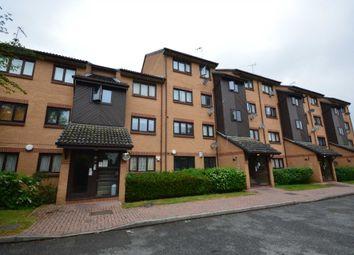 Thumbnail 2 bed flat to rent in Belvedere Crt, Laymarsh Cl., Belvedere