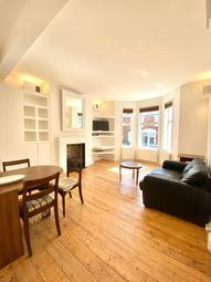 Thumbnail 1 bed terraced house for sale in Anselm Road, London
