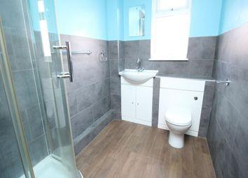 Thumbnail 1 bed flat to rent in Wadhurst Close, Bognor Regis