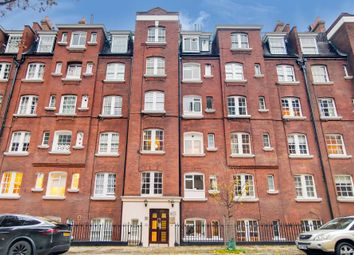 Thumbnail 1 bed flat for sale in Sandwich Street, Russell Square, London