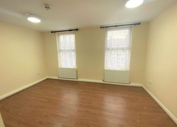 Thumbnail 7 bed terraced house to rent in Stafford Road, Forest Gate