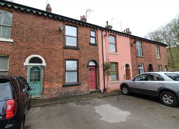Thumbnail 2 bed property for sale in The Holme, Preston