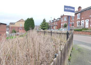 Land for sale in Land @ Landsdowne Avenue, Castleford WF10