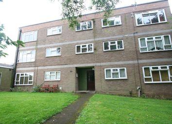 Thumbnail 2 bedroom flat for sale in Mamble Road, Stourbridge