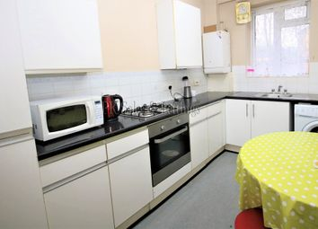 Thumbnail 2 bed flat for sale in Arica Rd, Brockley, London SE4,