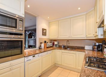 Thumbnail 2 bed flat for sale in Warrington Gardens, Maida Vale W9,