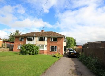 Thumbnail 2 bedroom flat for sale in Upton Road, Reading