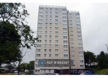 1 bed flat to rent in Drury Lane Court, East Kilbride, Glasgow G74