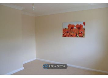Thumbnail 2 bed flat to rent in Old School Lane, Catcliffe, Rotherham