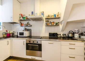 Thumbnail 4 bed property for sale in Dane Road, South Wimbledon