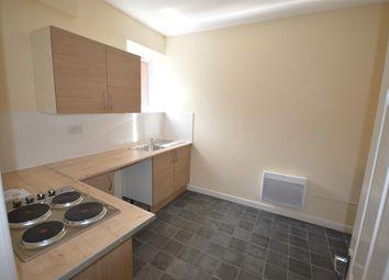Thumbnail 1 bed flat to rent in Warburton Place, Atherton, Manchester