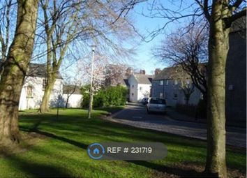Thumbnail 2 bed flat to rent in Spital Walk, Aberdeen