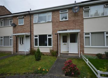 Thumbnail 3 bed terraced house for sale in Hylton Court, Ellesmere Port