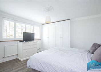 Thumbnail 4 bed semi-detached house for sale in Hartham Close, Hartham Road, London