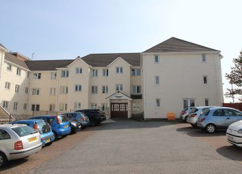 2 bed property for sale in Windsor Court, Mount Wise, Newquay TR7