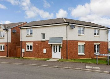 Thumbnail 3 bed semi-detached house for sale in 89, Mcdonald Street, Dunfermline, Fife
