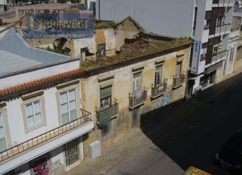 Thumbnail Block of flats for sale in Faro (Sé E São Pedro), Faro (Sé E São Pedro), Faro