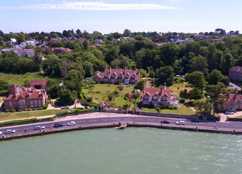 Thumbnail 13 bed country house for sale in Egypt Hill, Cowes