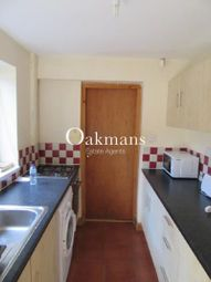 Thumbnail 5 bed property to rent in George Road, Birmingham, West Midlands.