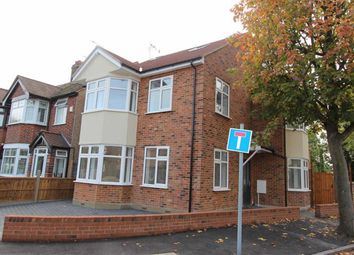 Property For Sale In Chingford Hatch Buy Properties In