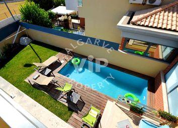 Thumbnail 4 bed town house for sale in Branqueira, Albufeira E Olhos De Água, Albufeira Algarve