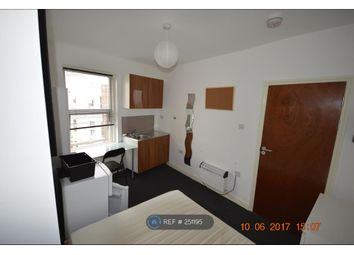 Thumbnail Room to rent in Purbeck Road, Bournemouth