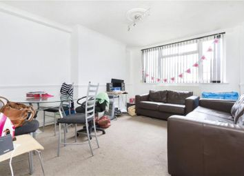 Thumbnail 3 bed flat to rent in Lynton Road, Bermondsey, London