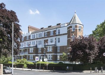 Thumbnail 3 bed flat for sale in Oakhill Court, Putney