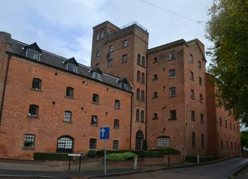 Thumbnail 1 bed flat for sale in Southwell, Station Road, Greet Lilly Mill