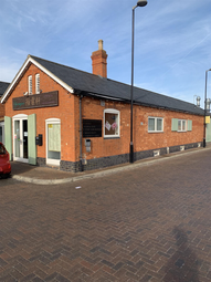 Thumbnail Leisure/hospitality for sale in Kent Road, Northampton