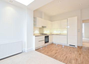 Thumbnail 2 bed flat for sale in Wimbledon Park Road, Southfields, London