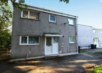 5 bed terraced house for sale in Helmsdale, Birch Green, Skelmersdale, Lancashire WN8