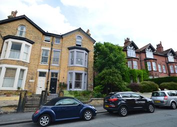 Thumbnail 5 bed semi-detached house for sale in West Street, Scarborough