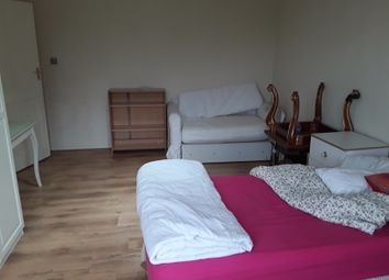 Thumbnail 2 bed shared accommodation to rent in Friars Way, North Acton
