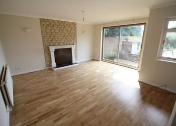 Thumbnail 4 bed semi-detached house to rent in Green End Road, Hemel Hempstead
